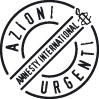 Azioni Urgenti